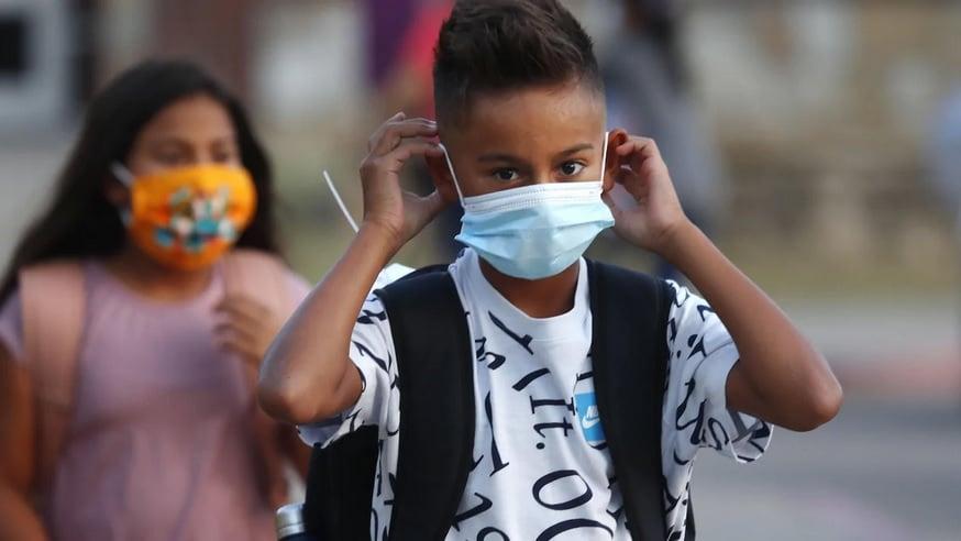 ما مدى استعداد المدارس الكندية للتصدى لموجة ثانية من الوباء