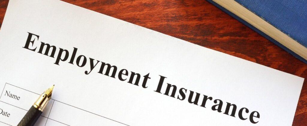مزايا برنامج تأمين العمالة EI فى كندا الثلاثة الجديدة