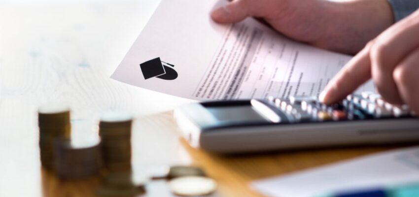 مقاطعة نوفا سكوشا تتنازل عن قروض الطلاب و إعفاء بقيمة 8 ملايين دولار فى عام 2020