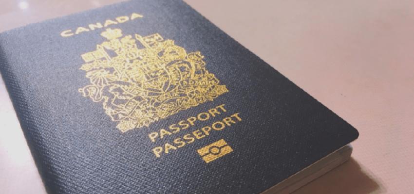 مميزات الحصول على الجنسية الكندية