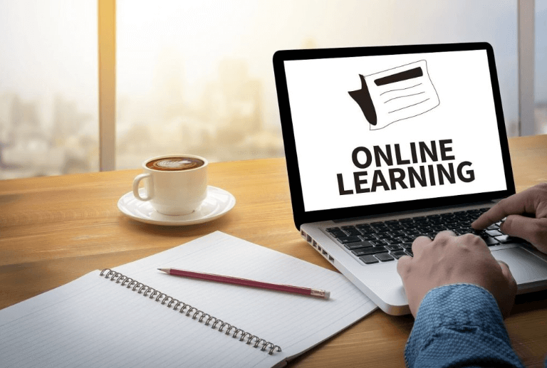 مميزات الدراسة عن بعد فى كندا  الجامعة الكندية الإفتراضية