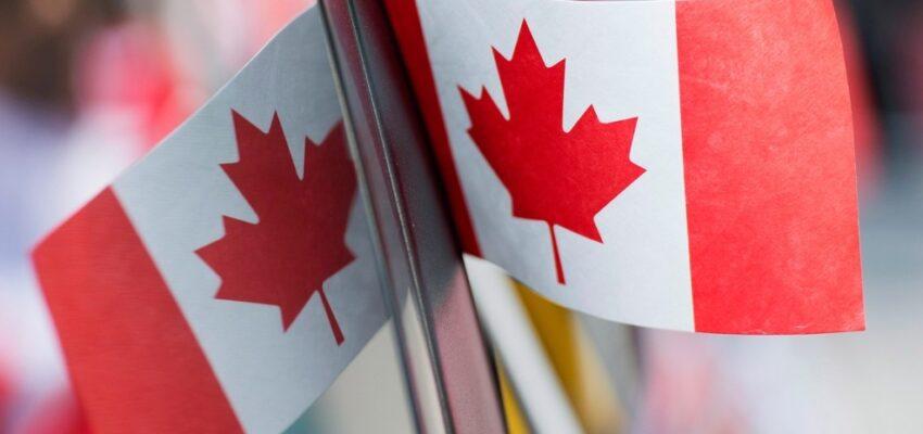 نصف الكنديون يعتقدون أن 2020 هو الأسوأ على مدار حياتهم