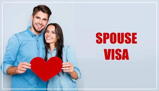 وقت معالجة طلبات الكفالة الزوجية فى كندا