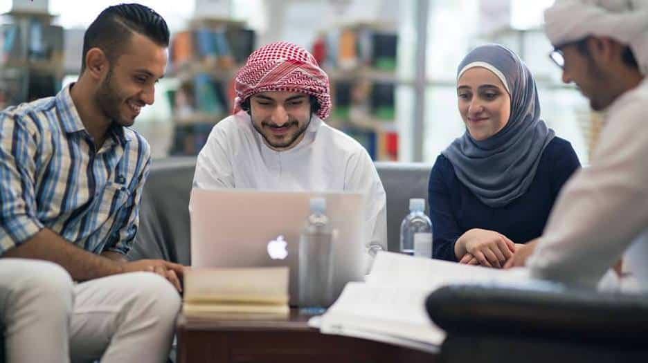10 نصائح هامة إلى الطلاب العرب فى كندا