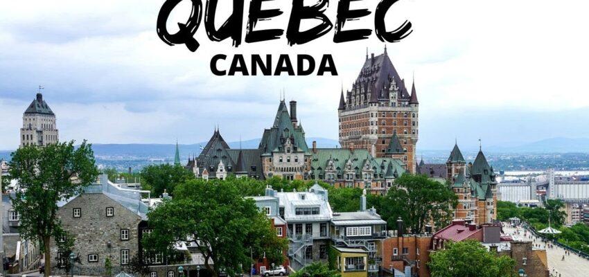 أظهرت دراسة استقصائية ثقة سكان كيبيك فى الحكومة تنخفض خلال فصل الصيف