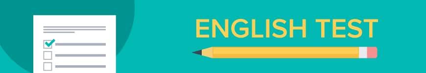 أماكن إجراء اختبار اللغة الإنجليزية من أجل الهجرة إلى كندا