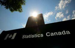 إرتفاع مبيعات التصنيع فى كندا للشهر الثالث على التوالى
