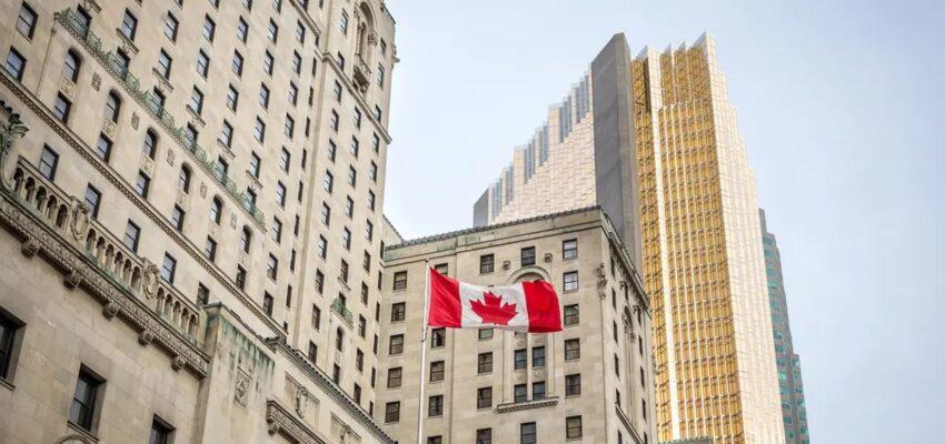 إستئناف وزارة الهجرة الكندية الخدمات الشخصية تدريجيا