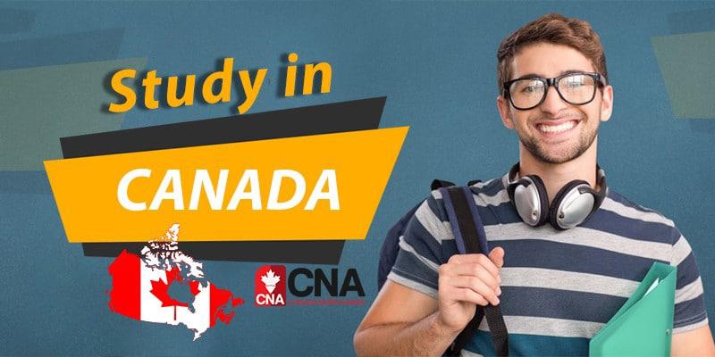الدراسة فى كندا   أنواع اختبارات اللغة الإنجليزية لخريف 2020