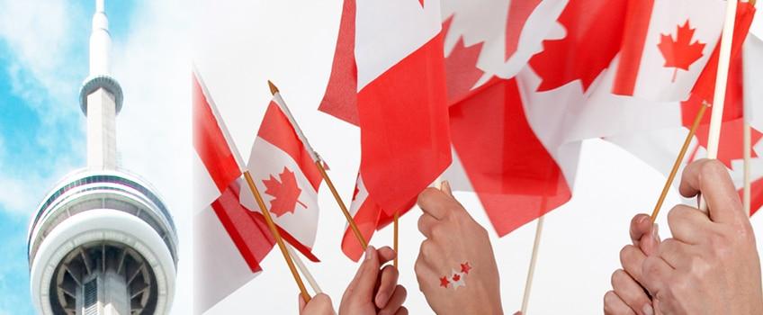 اللجوء فى كندا فئات اللاجئين و خطوات التقديم