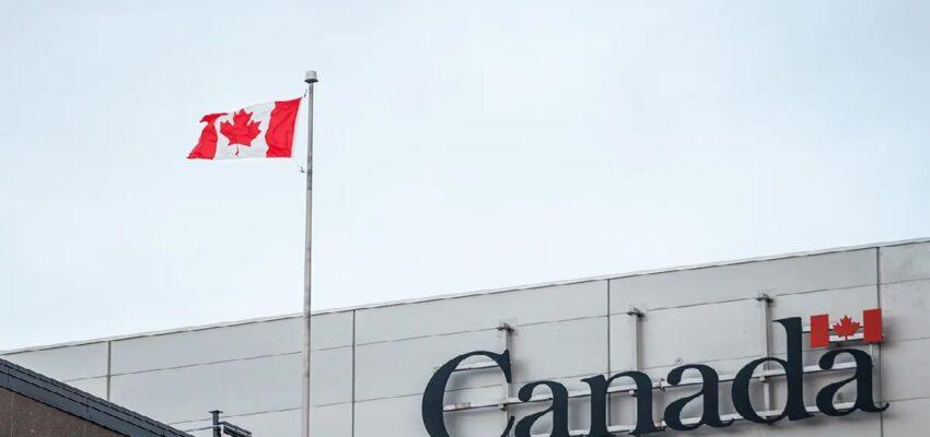 اللجوء فى كندا | فئات اللاجئين و خطوات التقديم 2021
