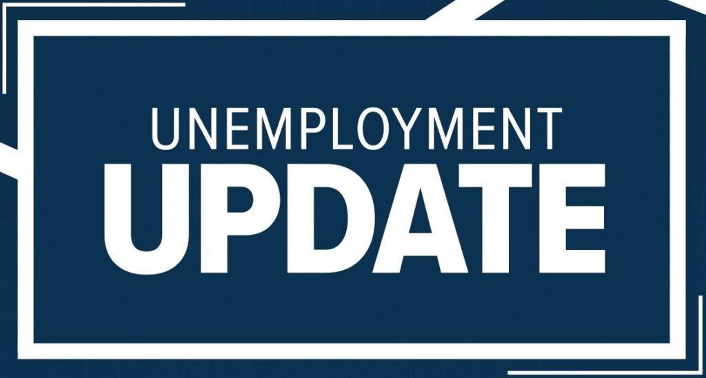 انخفاض طفيف فى معدل البطالة بشهر أغسطس فى كندا