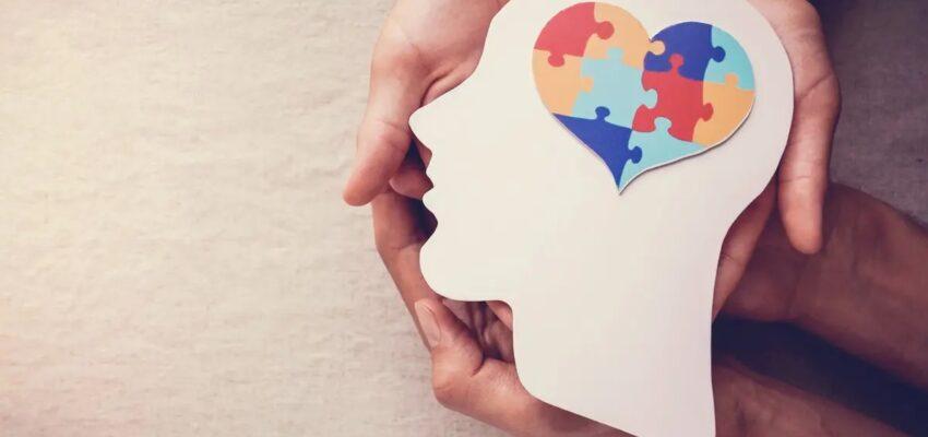 برنامج هجرة جديد فى كندا يقدم خدمات الصحة النفسية للمهاجرين