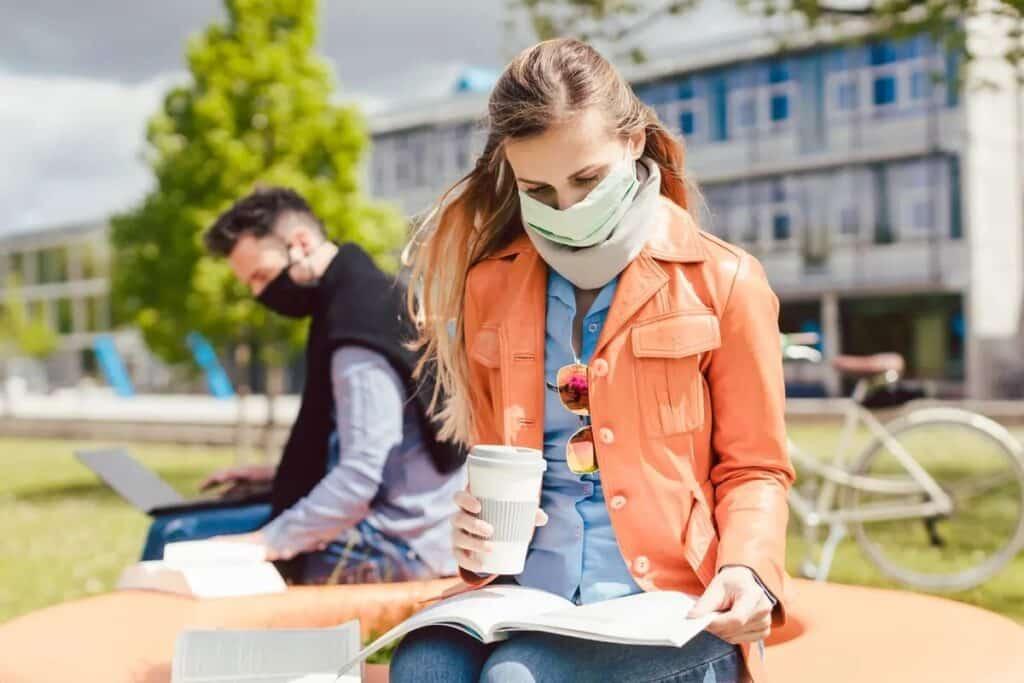 تحديثات نظام دعم الطلاب الدوليين فى كندا الجديدة