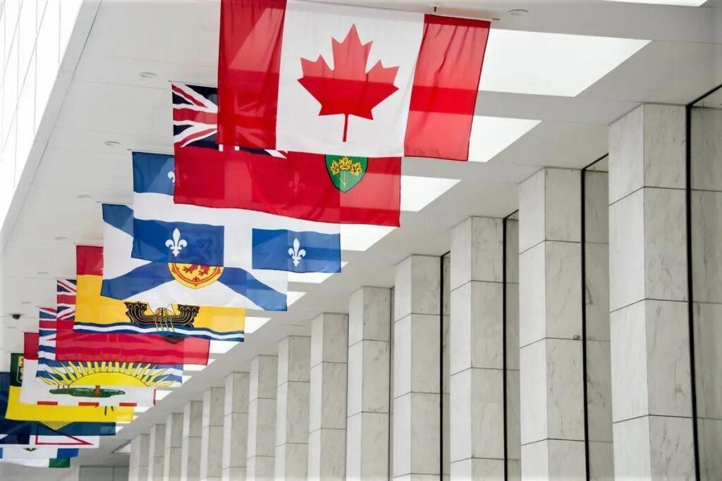 تمنح كندا فرصة ثانية للمتقدمين لبرنامج PNP الذين فقدوا وظائفهم بسبب فيروس كورونا