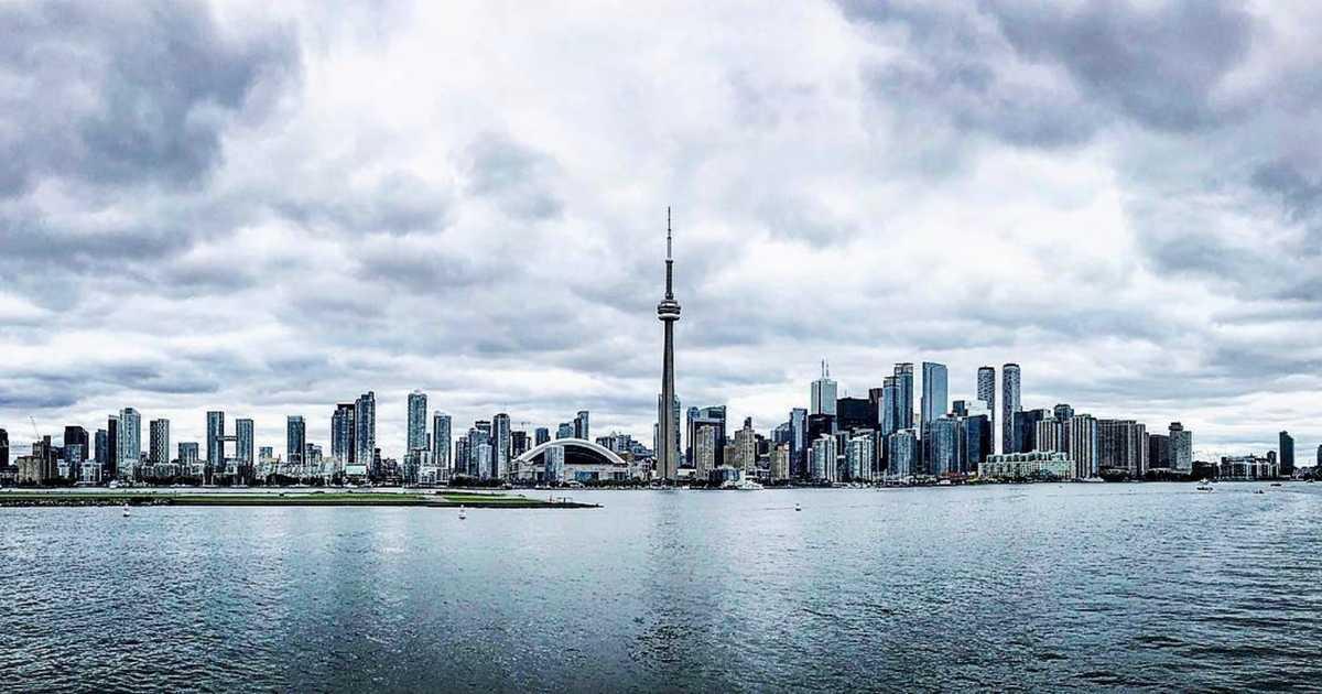 تورونتو تفتتح أول مركز عزل من نوعه لمصابى كورونا الغير قادرين على العزل فى المنزل