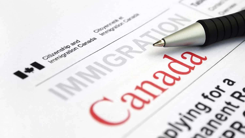 خيارات الهجرة الكندية للمواهب التقنية