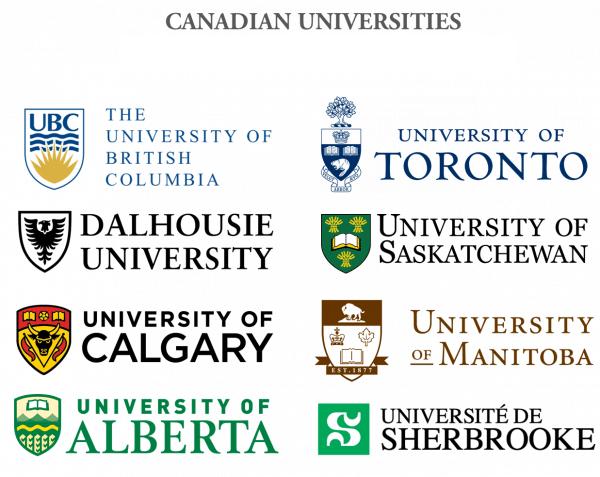 دراسة الطب فى كندا 2020-2021 | الدراسة فى كندا
