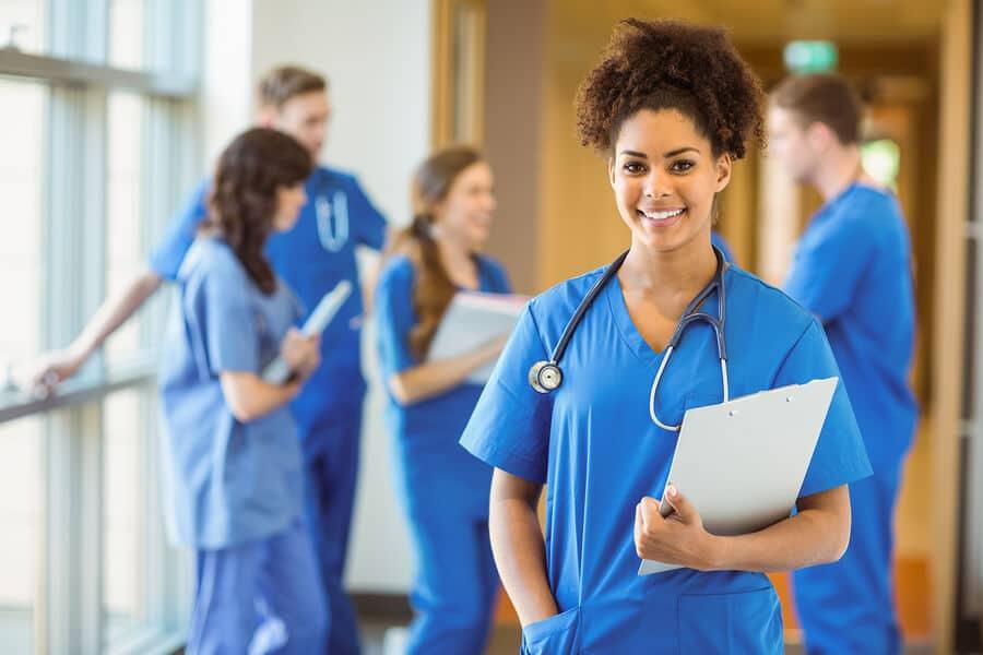 دراسة الطب فى كندا 2020-2021 الدراسة فى كندا