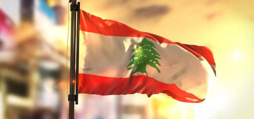 كندا تقدم مزيد من المساعدة فى مجال الهجرة إلى لبنان