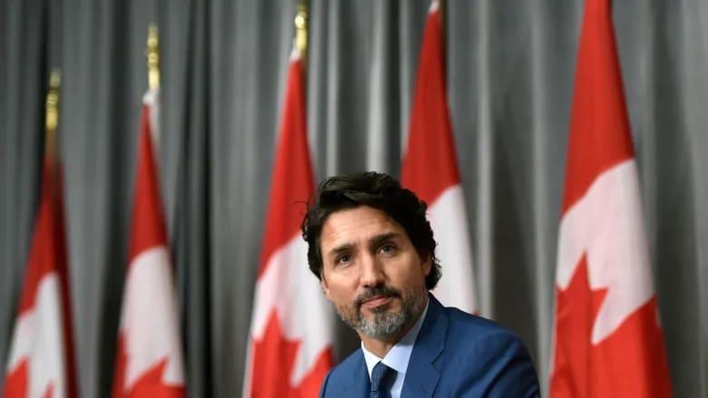 كندا توقع صفقة لتأمين 20 مليون جرعة إضافية من لقاح كوفيد-19