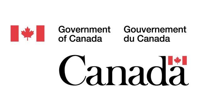 كندا على أصحاب العمل دفع أجور للأجانب الذين ليس لديهم أرقام تأمين اجتماعى