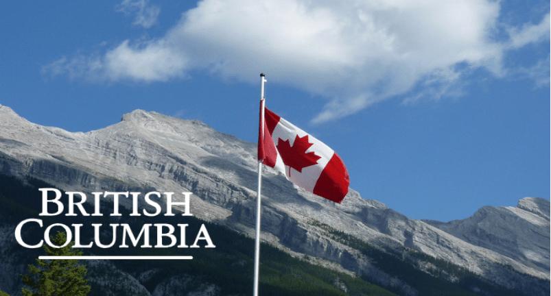 كولومبيا البريطانية تقدم 67 دعوة للحصول على الإقامة الدائمة