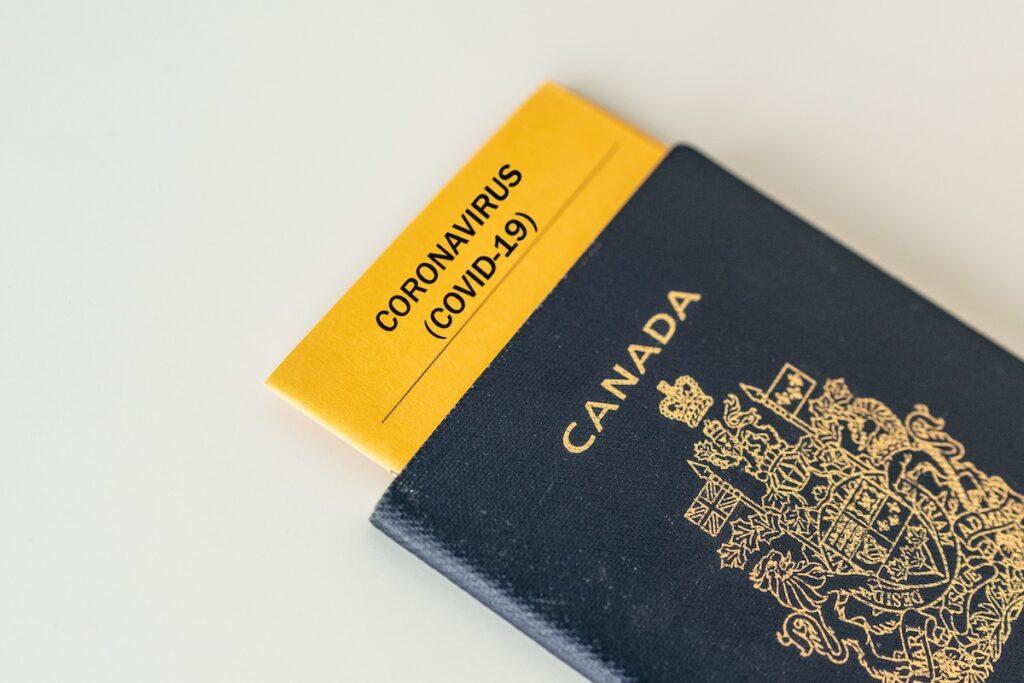 كيف ستكون الهجرة إلى كندا بعد وباء كورونا