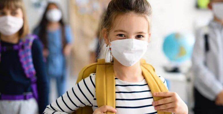 هل يعود طفلك إلى المدرسة   تصريحات عن إجراءات عودة المدارس فى كندا