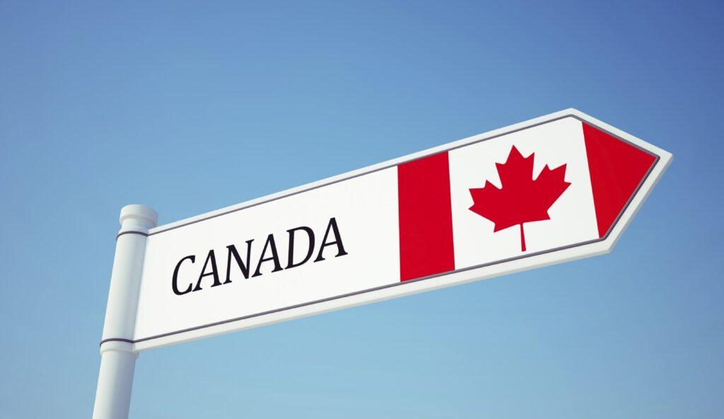 إجراءات جديدة فى سفر أفراد الأسرة و المواطنين الأجانب إلى كندا لأسباب إنسانية