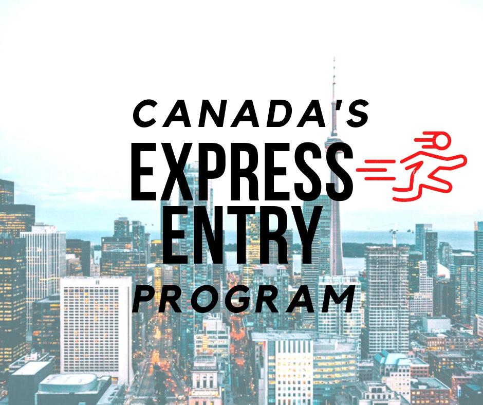 الناطقون بالفرنسية مؤهلون الآن للحصول على المزيد من النقاط للهجرة إلى كندا