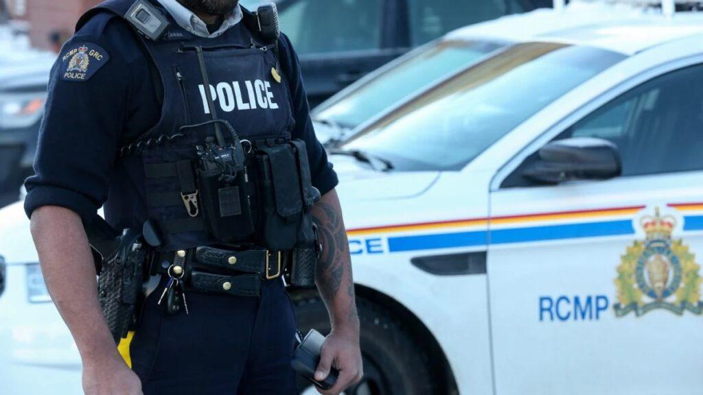 اهتمام الكنديين بمعاملة الشرطة للأقليات العرقية