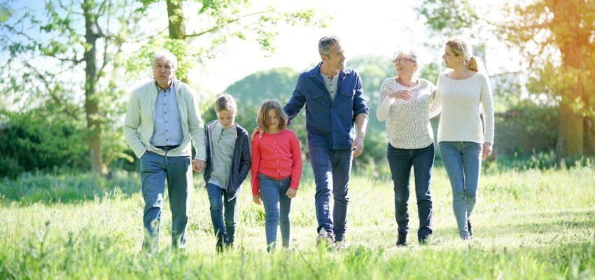 برنامج هجرة الآباء والأجداد 2020 مفتوح الآن | Parents and Grandparents Program 2020