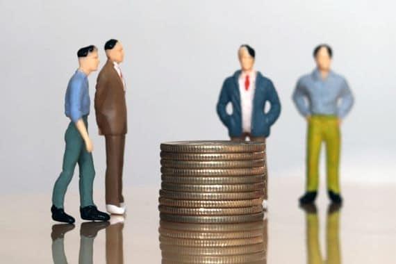 بنك كندا  الشركات لديها خطط توظيف متواضعة وتوقعات نمو منخفضة للأجور