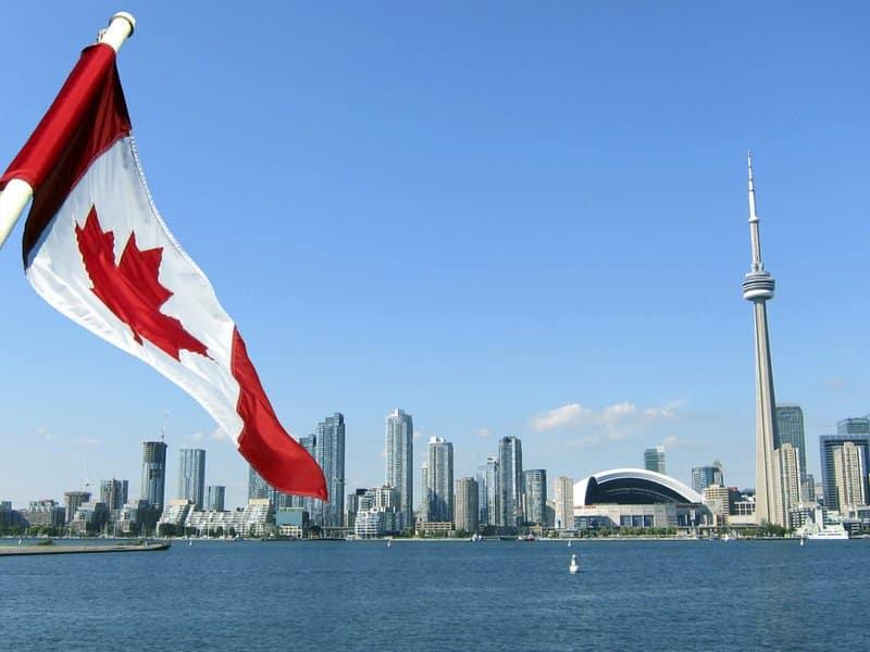 تصدر أونتاريو دعوات للمرشحين من رواد الأعمال