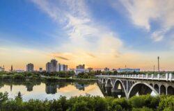 تعلن مقاطعة ساسكاتشوان عن نتيجة قرعة PNP للهجرة