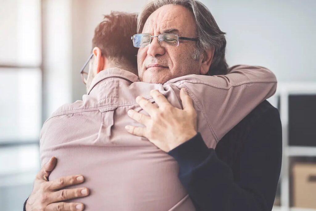 تفاصيل التقدم للحصول على إعفاءات السفر إلى كندا للعائلات الممتدة و السفر الإنسانى