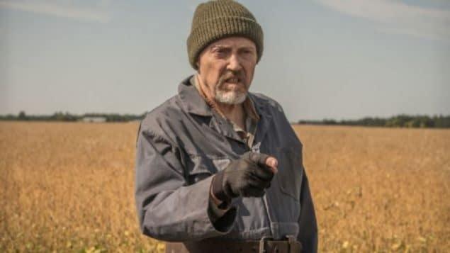 توفى مزارع ساسكاتشوان الذى كان مصدر إلهام فيلم هوليوود جديد