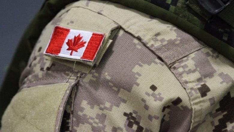 خطة جديدة لمواجهة سوء السلوك الجنسى فى صفوف الجيش الكندى