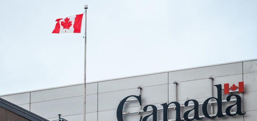 دائرة الهجرة واللاجئين والمواطنة فى كندا | IRCC