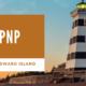 دعوة برنامج المرشح الإقليمى لجزيرة الأمير إدوارد 211 مهاجر للحصول على الإقامة الدائمة
