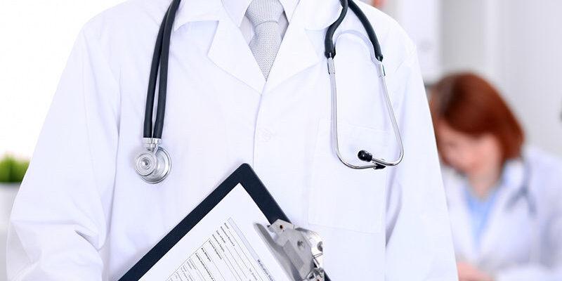 زيادة عدد الأطباء فى ألبرتا لكن قد يختلف الأمر فى نهاية العام