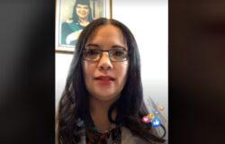 سيدة أعمال مغربية تتهم سفارة المغرب فى كندا بالرشوة