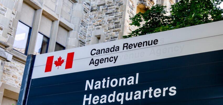 على بعض الكنديين سداد أموال CERB الخاصة بهم إلى CRA