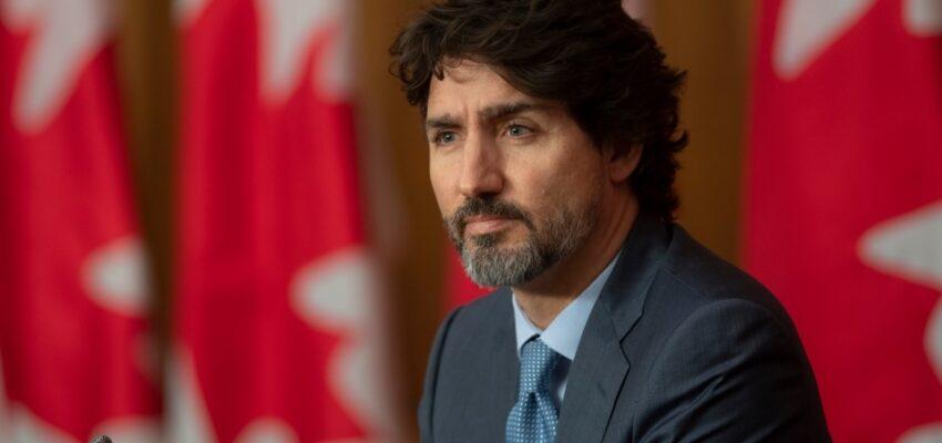 قد تتجه كندا لإجراء انتخابات مرة أخرى قبل نهاية عام 2020