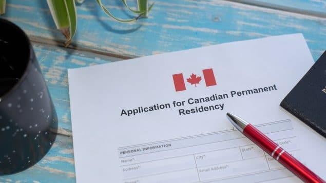 كندا تسعى لزيادة الهجرة الناطقة بالفرنسية