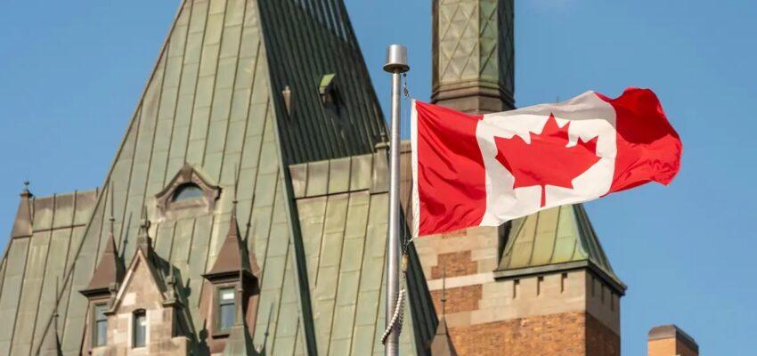 كندا تهدف إلى مستويات عالية من الهجرة على الرغم من جائحة كورونا