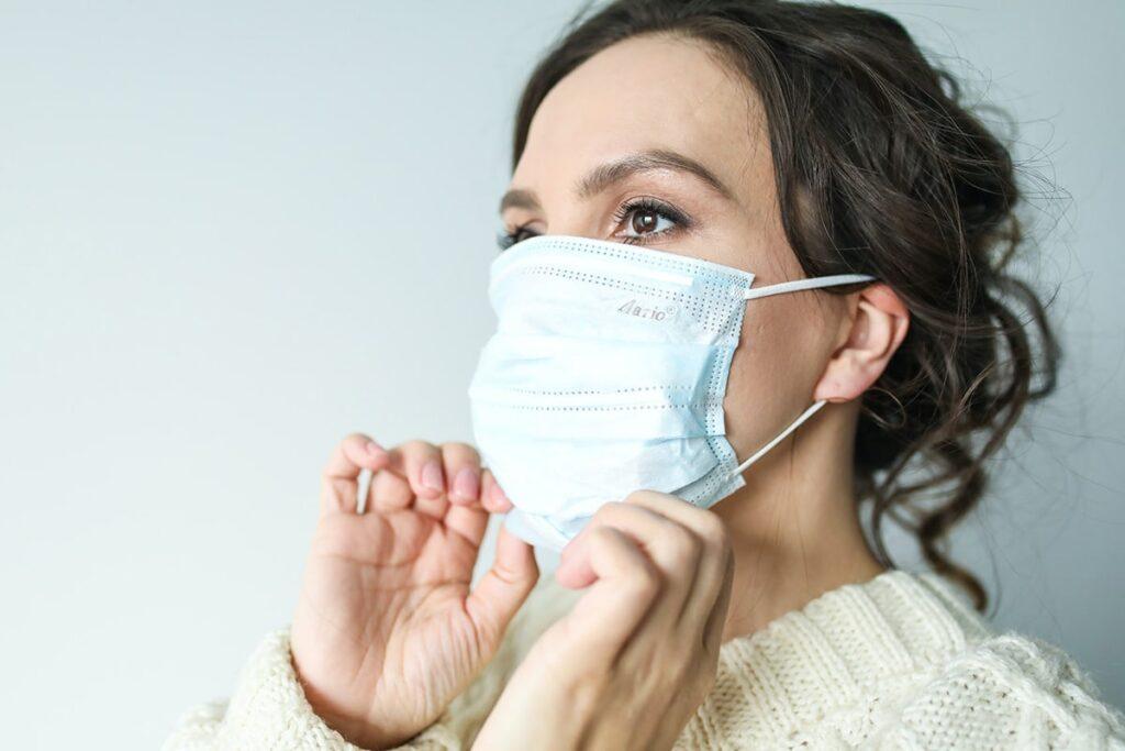منظمة التعاون الاقتصادي والتنمية تدعو صانعي السياسات لمنع تحول فيروس كورونا إلى أزمة اندماج