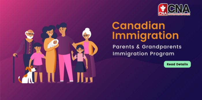 نبذة عن برنامج هجرة الآباء والأجداد 2020