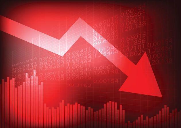 وزير مالية كيبيك السابق يتوقع عودة المقاطعة للركود الاقتصادى بحلول نهاية السنة